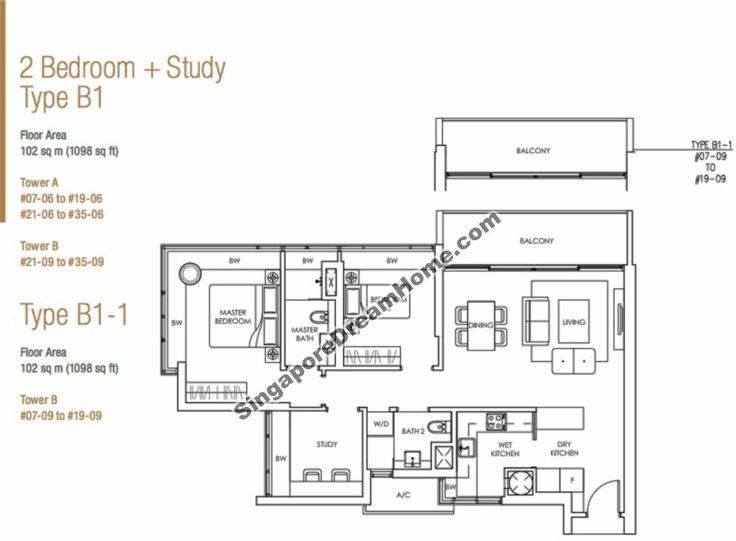Petit soleil house plan 28 images les 25 meilleures id for Soleil floors