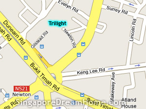 Singapore Dream Home - Trilight Condo near Newton MRT on map murray, map iola, map cook, map argyle, map sharon, map nursery, map boone, map new brunswick, map perry, map of cambridge ma area, map jersey city, map sutton, map blakely, map sparta, map bluff, map chambers, map burton, map grant, map mcgregor, map seaside park,